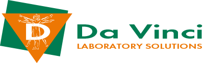 Logo Da Vinci LS